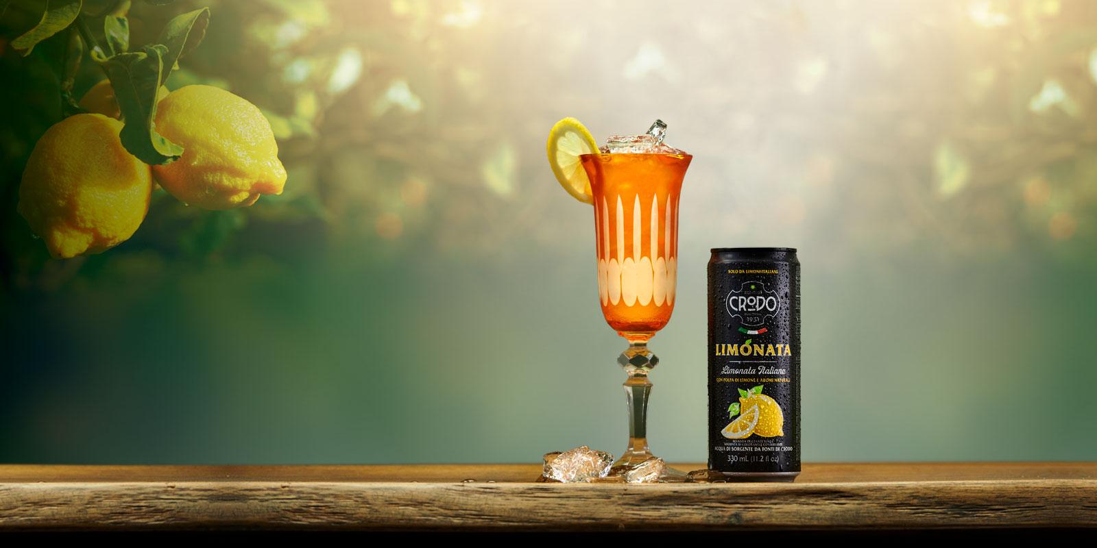 01-02_giin_lemon