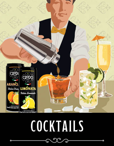 cocktail drink handbook link