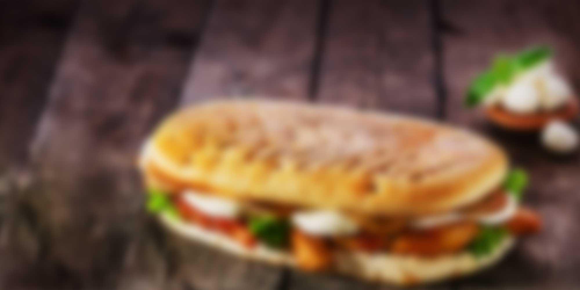 blur_bg_panini