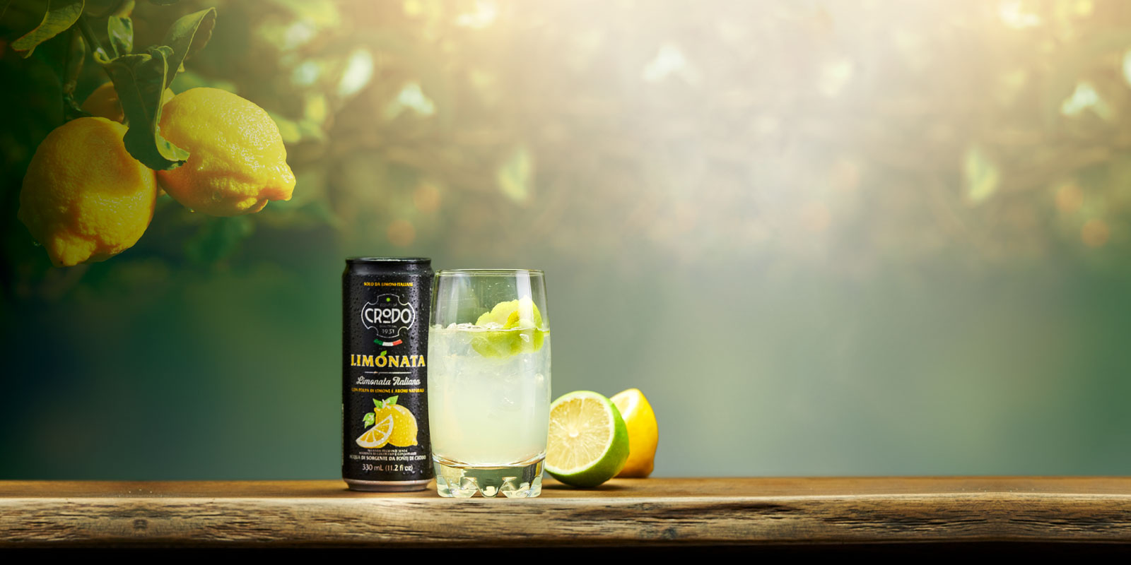 vodka_limon_01_02