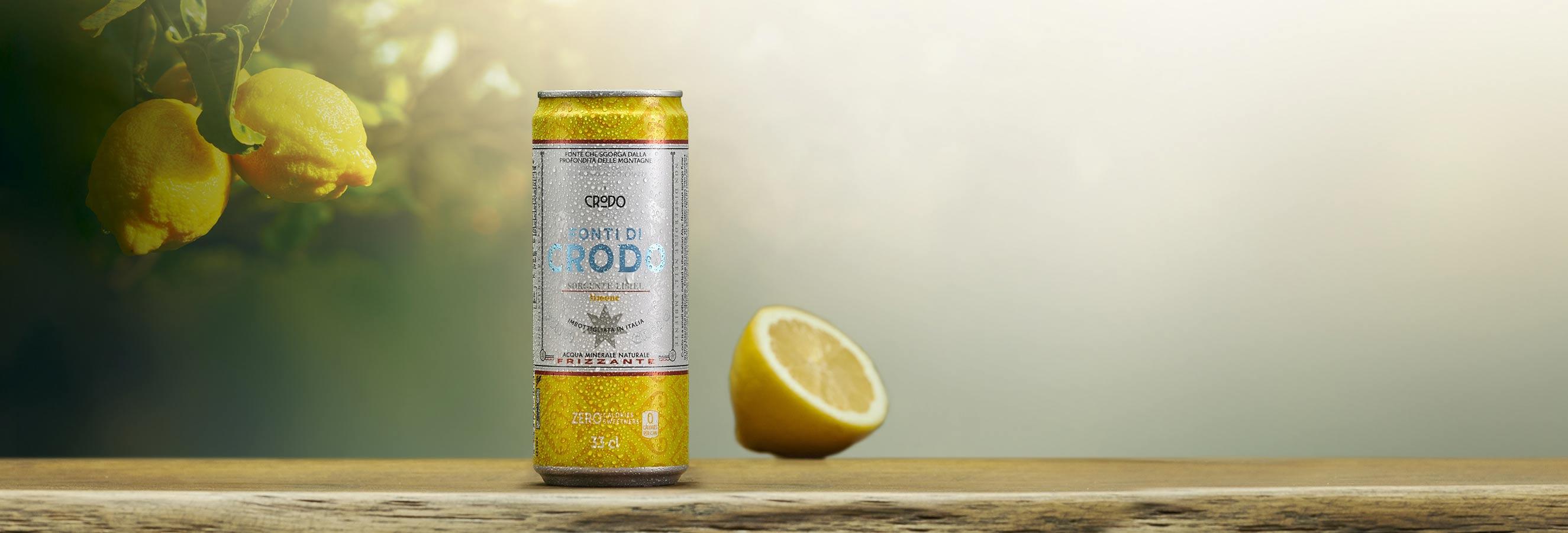 FONTIDICRODO-Web-Image-2650x900-Lemon