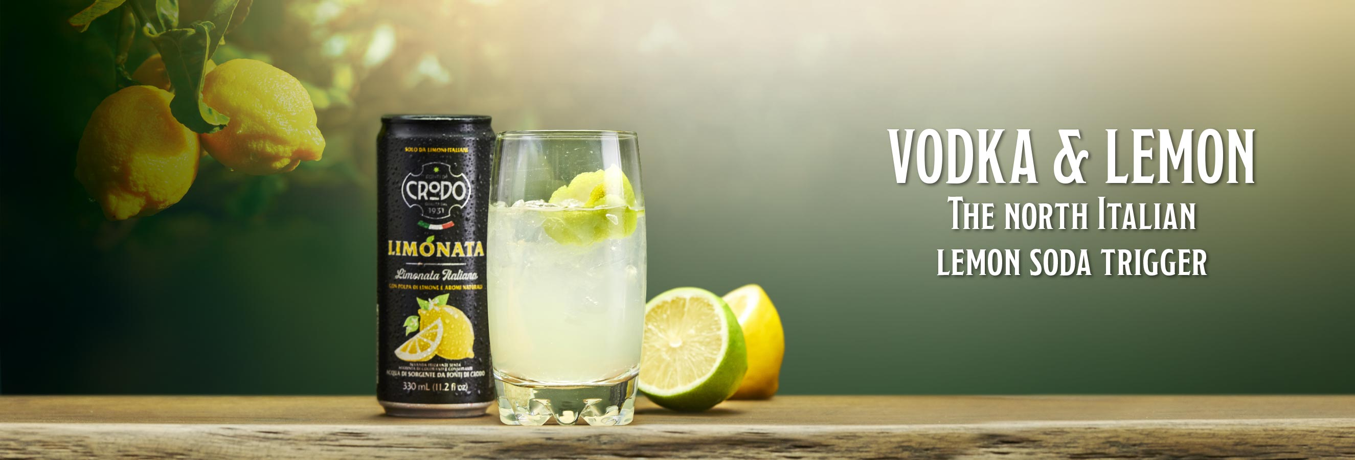 FONTIDICRODO-Web-CocktailsImage-2650x900-VodkaLemon